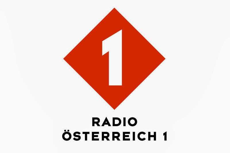 "Radio podcast ""Poetry and Everyday Life"" on Austria1"