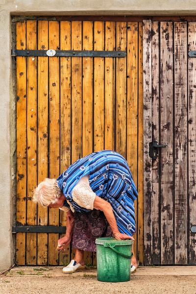 zeitgenössische sozialdokumentarische Fotografie