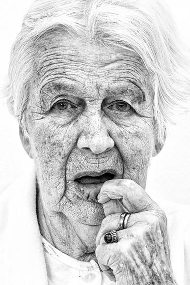 Thomas Klingberg - Sozialdokumentarische Fotografie